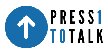 Press1toTalk.com